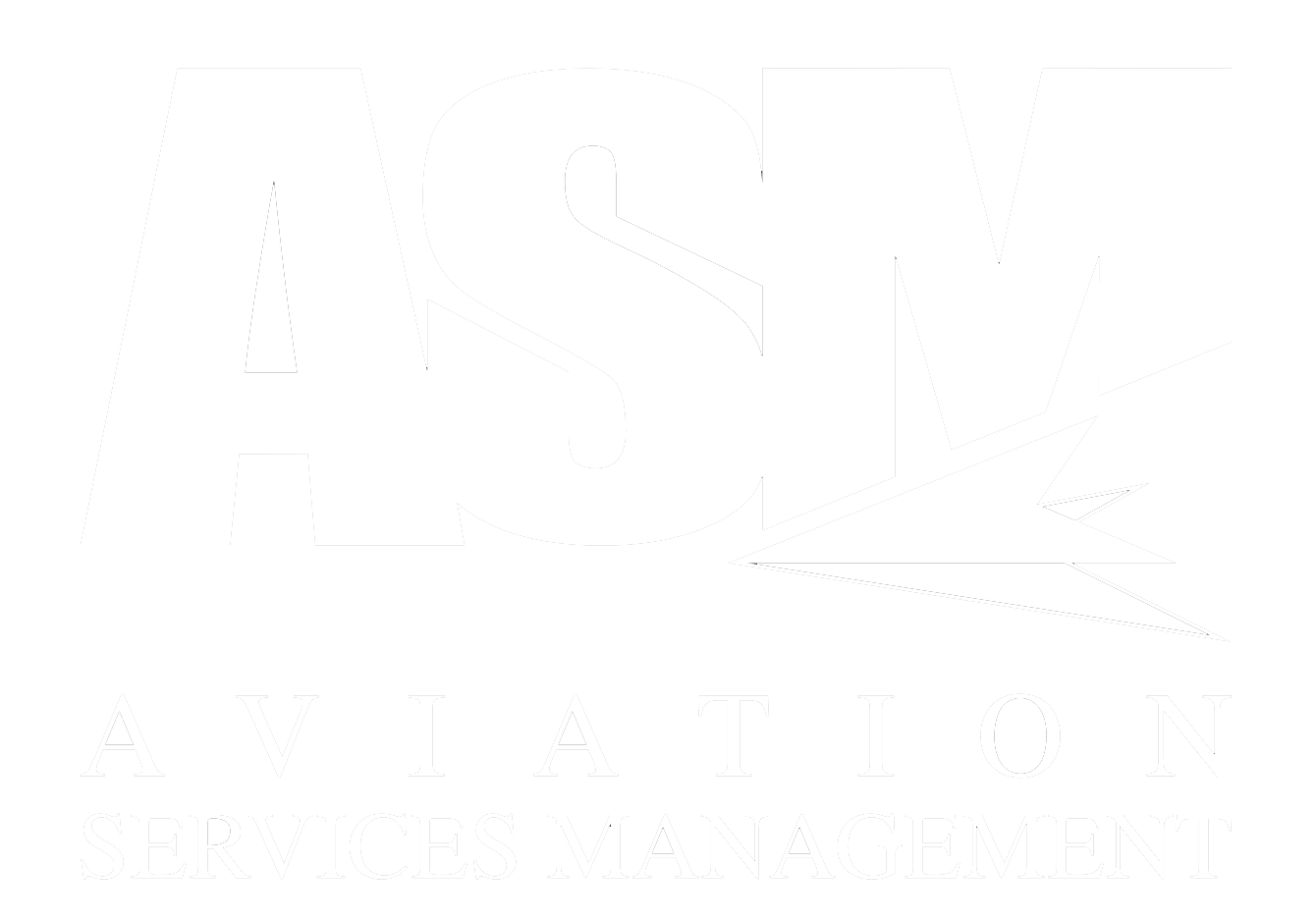ASM | Aviation Services Management | UAE